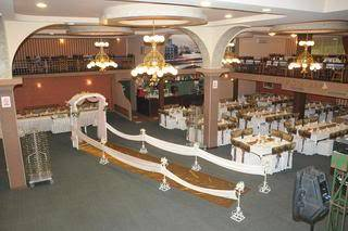 Ресторан: Мирко 919 Zawebstr2