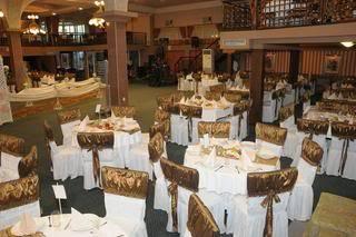 Ресторан: Мирко 919 Zawebstr4