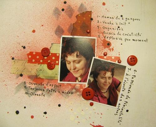 29 novembre - Mes créations Miss Scrap & Cie Epreuve_2_details