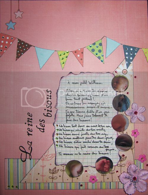29 novembre - Mes créations Miss Scrap & Cie Epreuve_3