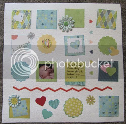 17 février 2012 - Tendresse (défi CEL) Page5