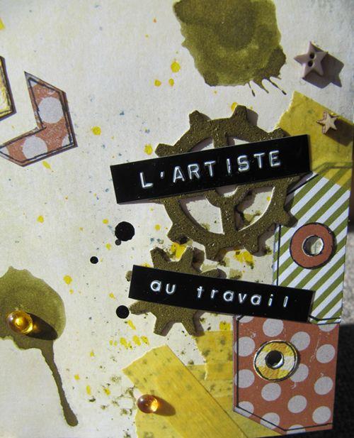 10 février - Mes pages du crop Page3_2013_pas_danger_artiste_details_zps53f8f6d7