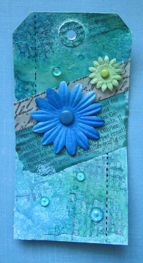 10 février - Mes pages du crop Tag_bleu_vert_zps3ef7e21f