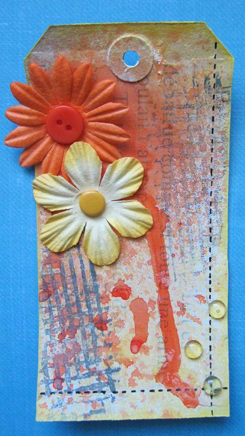 10 février - Mes pages du crop Tag_orange_jaune_zpsda6d82e8