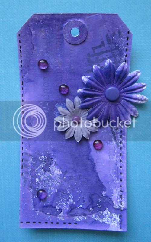 10 février - Mes pages du crop Tag_violet_zps8c5e8bbb