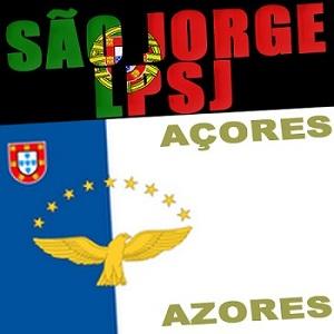[Lançamento] TropicalSim São Jorge (LPSJ) 85577_LPSJ450x
