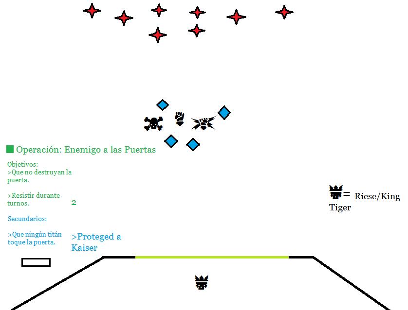 Shingeki no Colossus - Página 2 ColossusMapa2_zps1e7ab238