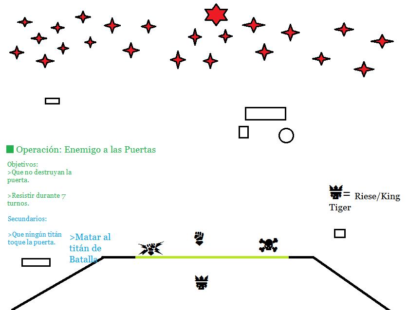 Shingeki no Colossus - Página 2 ColossusMapa2_zpsa25ec5c6