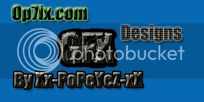 Xx-PoPeYeZ-xX Op7ix2