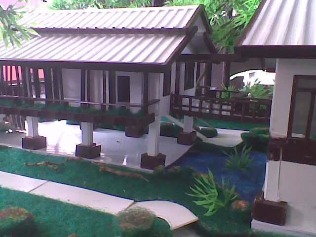 Tropical Design 67484_124187694301022_100001293774992_122364_2930531_n