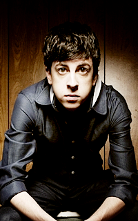 Christopher Mintz-Plasse alias Edward Horvath 002-9