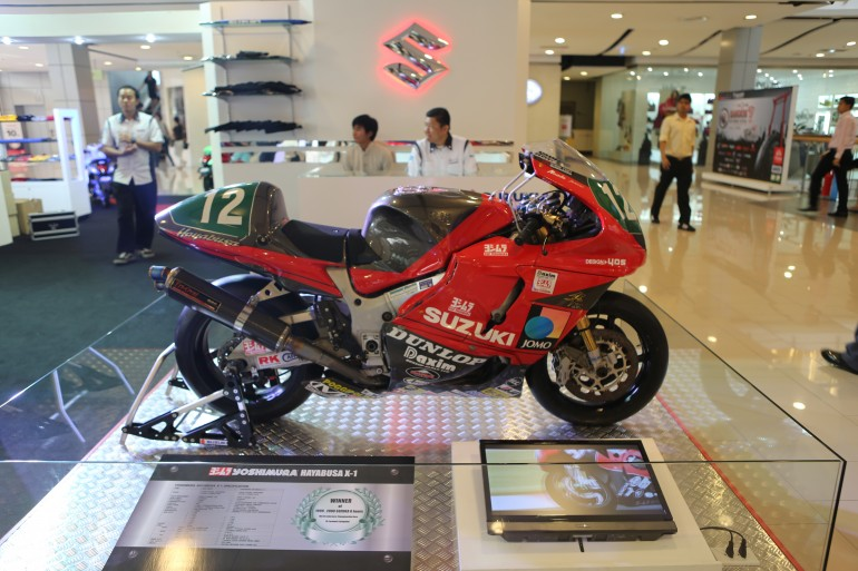 Hayabusa-GsxR1300- - Page 3 Bangkok-Motorbike-Festival-2013-758_zpse3616612