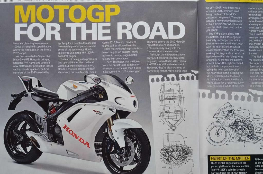 Honda RC30X - Page 2 DSC_0811
