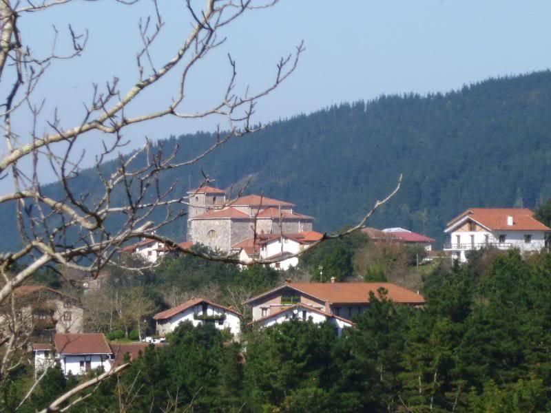 12.- Tramo Lekeitio Bilbao para EuskadienBTT 5a67a781