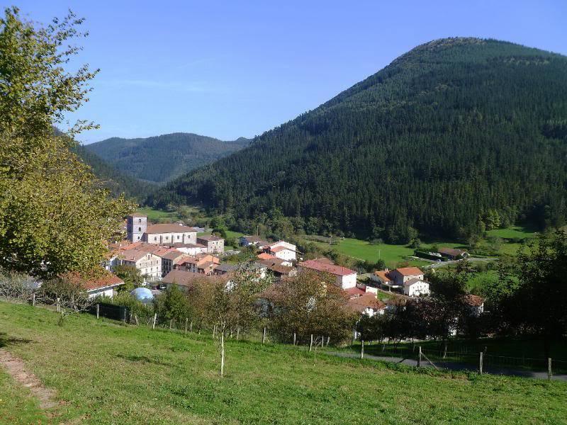 12.- Tramo Lekeitio Bilbao para EuskadienBTT C8270686