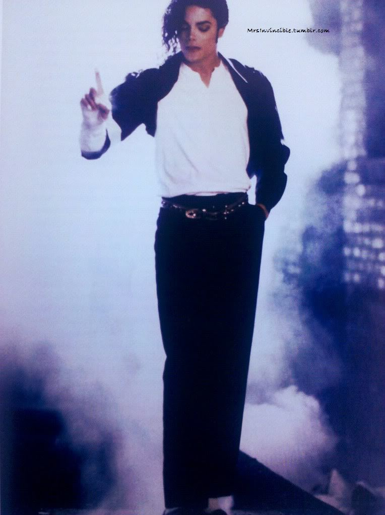Raridades: Somente fotos RARAS de Michael Jackson. - Página 3 Myeditedscan4tum