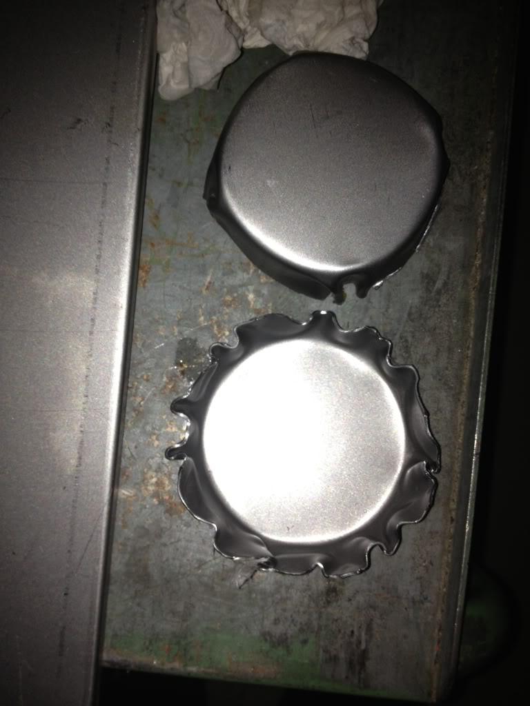 New Custom Briggs Opposed Twin Exhaust? 23EE3838-DC33-4094-B021-FC058B14F709-65171-000013B0EF5BFC75_zps17ab2e5b