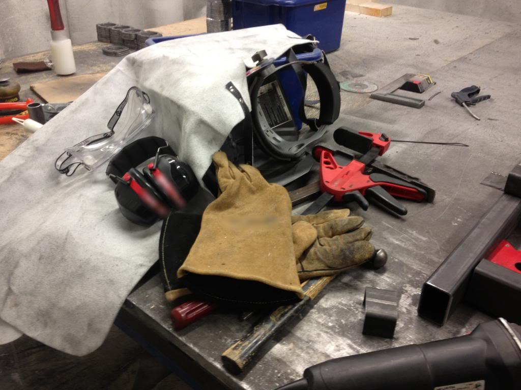 92mph? My new Project, Racing mower! Craftsman / Jonsered LT12 - Page 6 3ECF0663-9ED9-455F-B6A9-5E6358672339-62905-0000135098CFFF07_zps7461ec4f