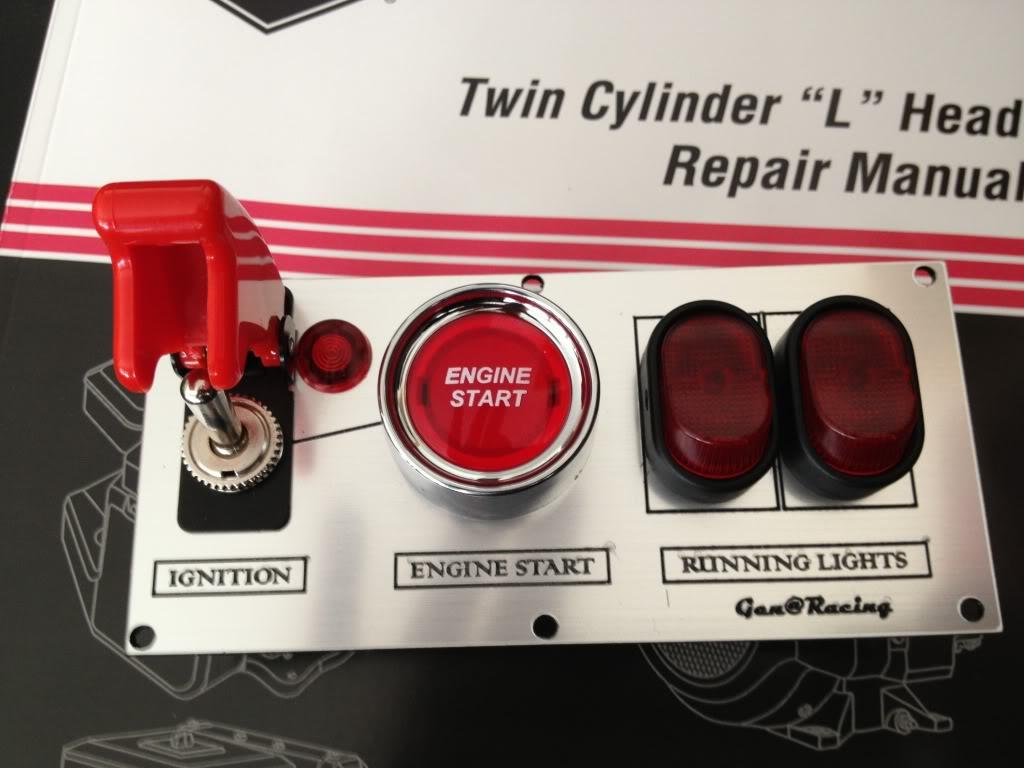 92mph? My new Project, Racing mower! Craftsman / Jonsered LT12 B021FE49-8AE1-4A30-A8C0-6711EDB106F1-52242-00001001DCADA089_zps88c11612