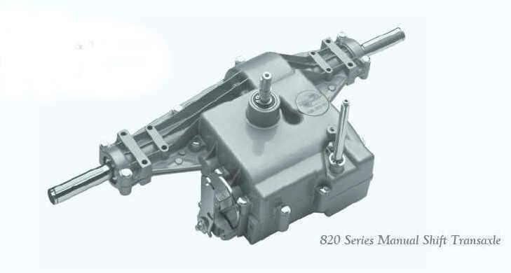 92mph? My new Project, Racing mower! Craftsman / Jonsered LT12 T2eC16VHJHEE9ny2rTN9BRCs7K8L6g60_3_zps9543cee2