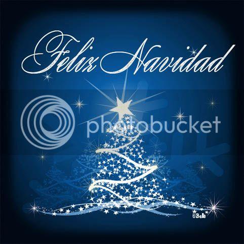 Feliz Navidad Feliz_Navidad_zps03197a45
