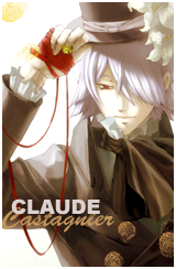 Claude Castagnier