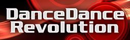 mega post de ddr DanceDanceRevolution2B2528PS325292B2528North2BAmerica2529