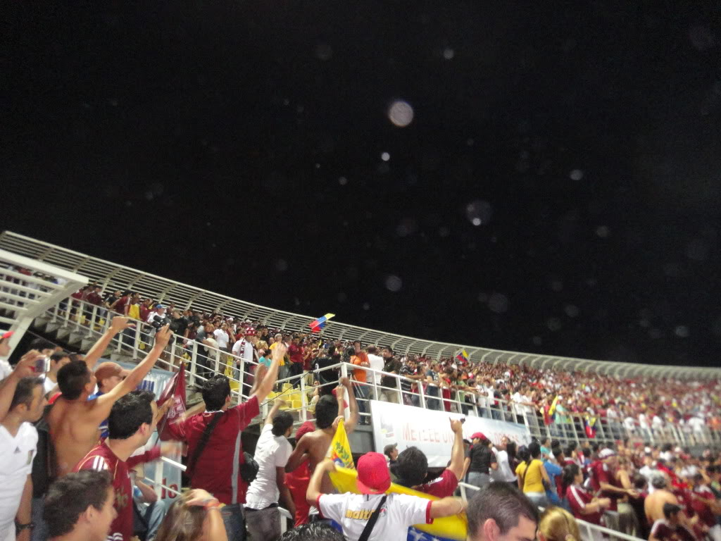 Eliminatoria | Venezuela vs Chile | Pto la Cruz| 09/06/12 | 6:05 pm - Página 5 DSC00248
