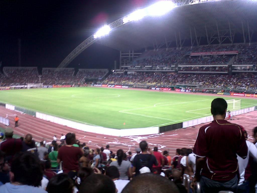 Eliminatoria | Venezuela vs Chile | Pto la Cruz| 09/06/12 | 6:05 pm - Página 5 IMG00404-20111011-2118