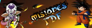 Misiones Shinobi
