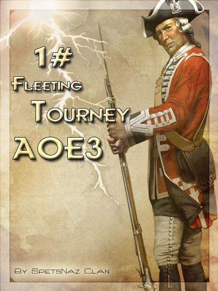 #1 Fleeting Tourney AOE3 Promociontorneo_zpsae18c2e3