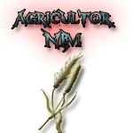 Agricultor NiM