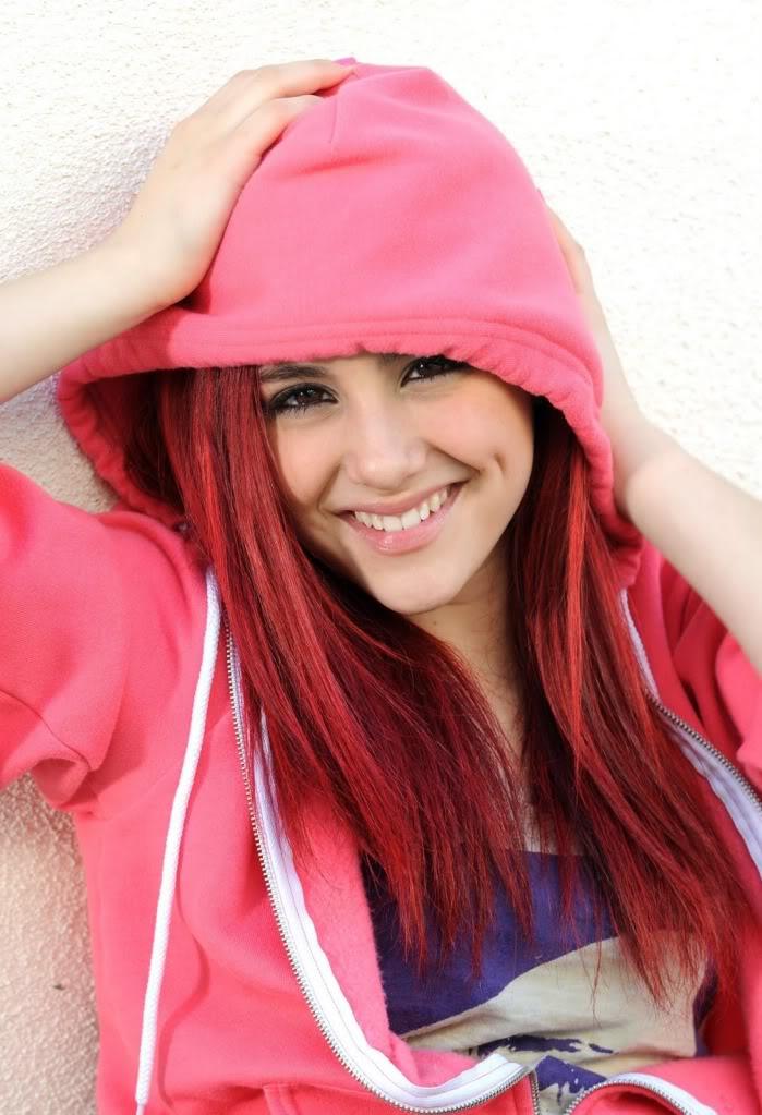 Ficha de Cat Valentine (En Proceso) ArianaGrande44