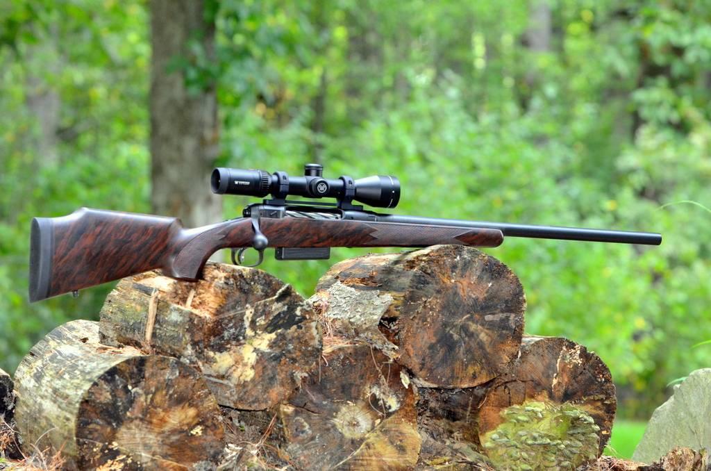 Savage 220F Shotgun 220%20McMillan%203