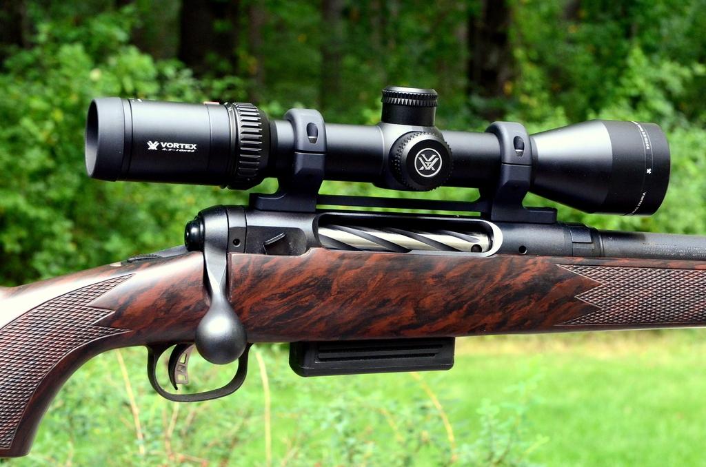 Savage 220F Shotgun 220%20McMillan%20up%20close%202