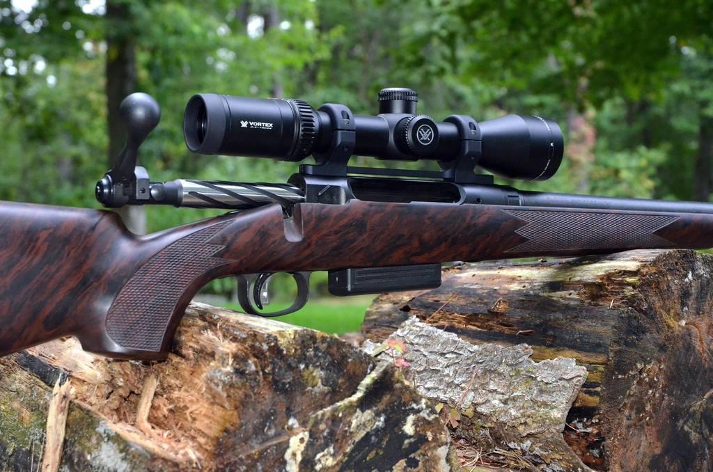 Savage 220F Shotgun Savage%20220%20Bolt%20Open%20Modified