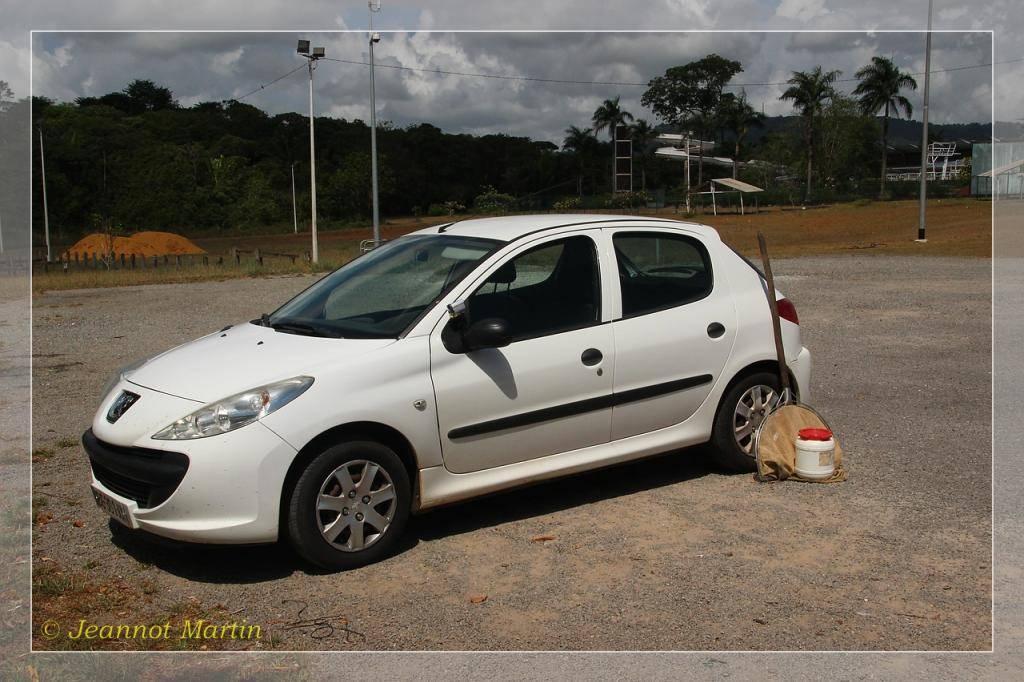 Guyane 2014 Auto-6807