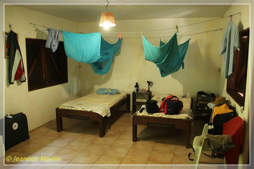 Guyane 2014 Zimmer-2420