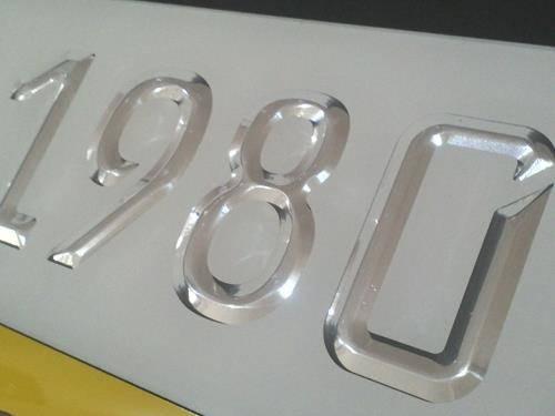 GB: LASER PRINT CAR PLATE  300422_222257747829258_2076234813_n