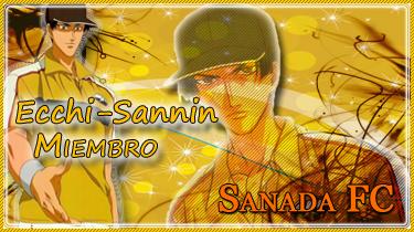[nuevo]Inscripciones FC Sanada - Página 2 CredencialEcchi-Sannin_zpseb7c13dd
