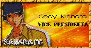 [nuevo]Inscripciones FC Sanada - Página 2 CredencialCecykirihara_zps864f5165