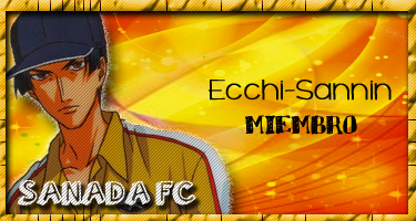 [nuevo]Inscripciones FC Sanada - Página 2 CredencialEcchiSannin_zpsad21c8fb
