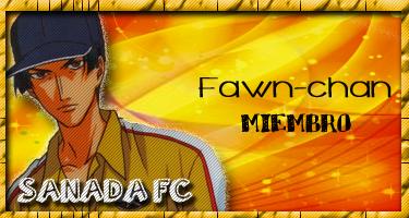 [nuevo]Inscripciones FC Sanada - Página 2 CredencialFawn-chan_zps4ba1a997
