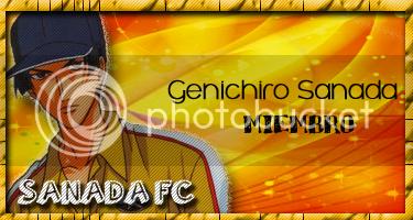 [nuevo]Inscripciones FC Sanada - Página 2 CredencialGenichiro-Sanada_zps4f936168