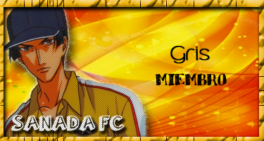 [nuevo]Inscripciones FC Sanada - Página 2 CredencialGris_zps766335e7