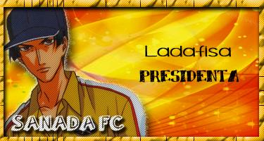 [nuevo]Inscripciones FC Sanada - Página 2 CredencialLadafisa_zps2dc1a788