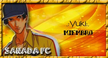 [nuevo]Inscripciones FC Sanada - Página 2 CredencialYuki_zps490915e9