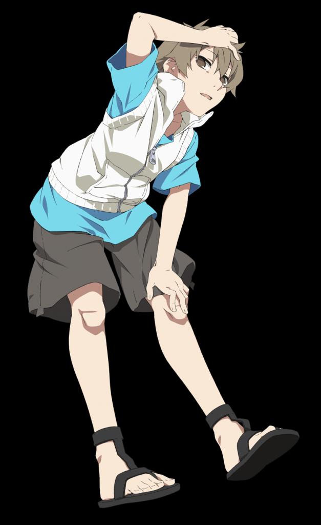 Mekakucity Actors (Anime) Hibiya_Mekakucity_Actors_zps3a08639f