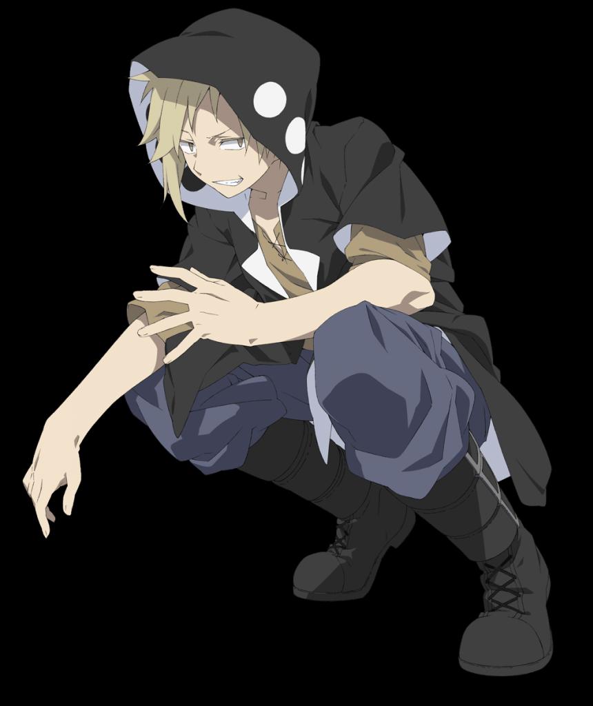 Mekakucity Actors (Anime) Kano_Mekakucity_Actors_zps282276a9