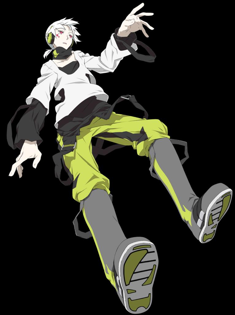 Mekakucity Actors (Anime) Konoha_Mekakucity_Actors_zpsc8064194